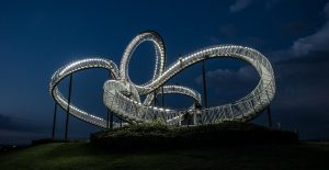 Tiger & Turtle_7750