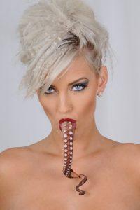 Octopus 3787