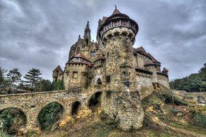 Burg Kreuzenstein_8647