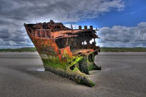 Ghostship of Baltray_0061