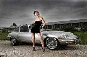Jaguar E-Type_5091-1