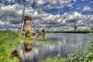 Kinderdijk_6403