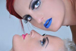 Viktoria & Petra_Faces_5829