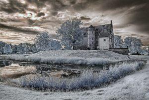 Schloss Ulrichshusen_6432 IR