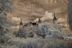 Schloss Schwerin_6588