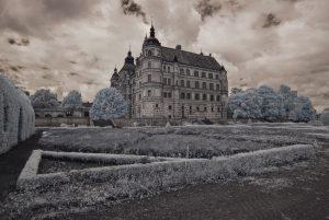 Schloss Güstrow_6688