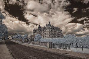 Schloss Güstrow_6704
