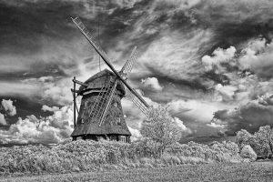 Die Farver Mühle 9180