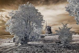 Farver-Mühle-IR_9189