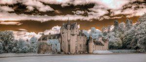 Ballindaloch Castle IR_3002