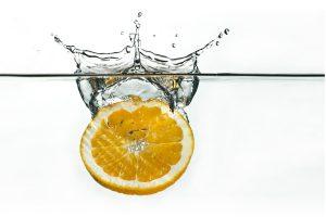 Zitrone_8312