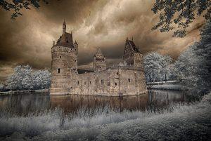 Kasteel Beersel_1294